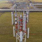 A pandémia a hálózatfejlesztés felgyorsítására ösztönzi a Telekomot