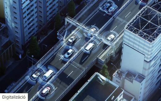 A törvényhozók lelassíthatják az önvezető autózás tempóját