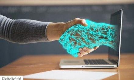 A járvány a jogi digitalizációt is felgyorsította