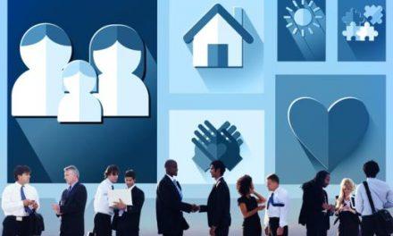 Új munkavállalói modellt szült a járvány – itt az R-generáció