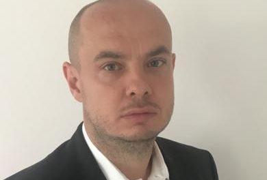 Supervisorból vezérigazgató – karrierút a Xerox Magyarországnál