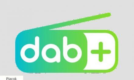 Európa más országai vevők a DAB+-ra. Nálunk is van remény a restartra?