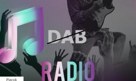 Nálunk még nem kell a digitális rádiózás – megszűnik a DAB+
