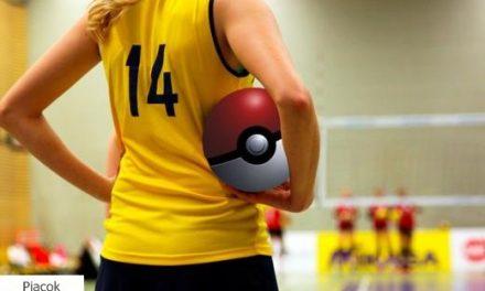 E-sportjátékokkal bővül a hazai sportfogadás