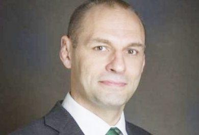 "Vérbeli ""multi"" startuphoz igazolt Gacsal József"