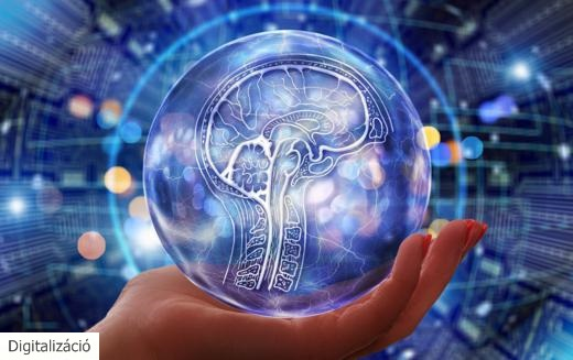 Szabad az út a nagy mesterséges intelligencia projektek előtt