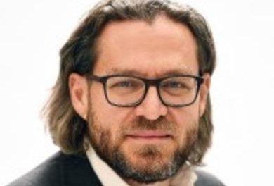 Újabb szintet lépett a mobilipar globális szövetségében Pataki Dániel
