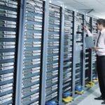 A digitalizáció felgyorsítja az edge computing iránti igényt