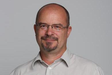 Az NNG egyik igazgatója lett a Sensoris konzorcium társelnöke