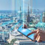 Javítottak digitalizációs osztályzatukon a hazai vállalatok