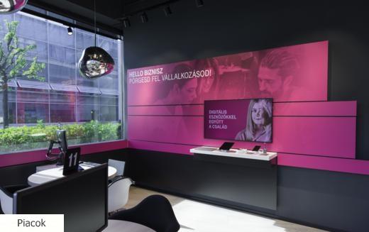 Telekom díjmentes vezetékes net
