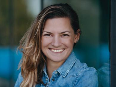 Varga-Hering Zsuzsanna lett a Telenor új, digitális csatornákért felelős igazgatója