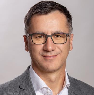 Bóka László Telekom
