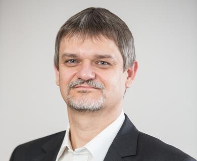 Kovács Róbert Telekom