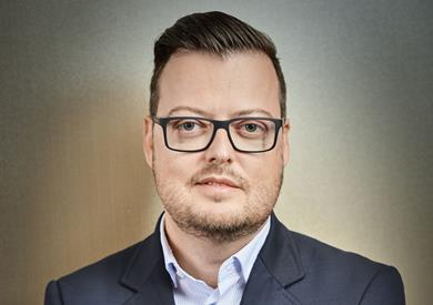 Nagy Péter Telekom