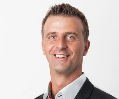 Orincsay Dániel Telekom