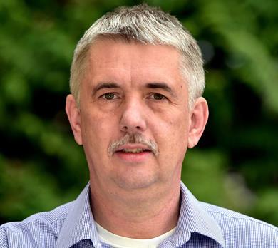 Szilágyi György Telekom