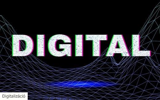 Nagy lendület, kis hatásfok – itt tart a hazai kkv-k digitalizációja
