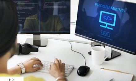 IT-fizetések itthon – mennyi is az annyi?