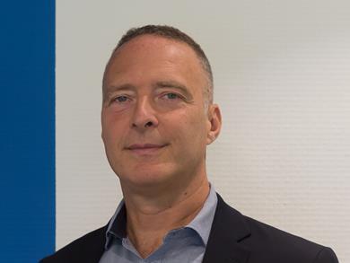 ERP-szakértővel erősít a Dyntell
