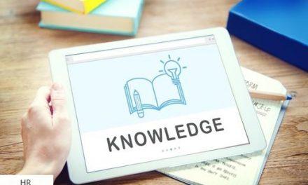 Már több mint 10 millióan tanulnak a Microsoft digitális átképzési programjában