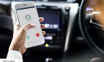Ismét új mobilszámokat kell majd használnunk?