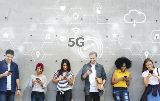Vodafone 5G: közel teljes budapesti lefedettség, és a frekvenciából jut a BME-nek is
