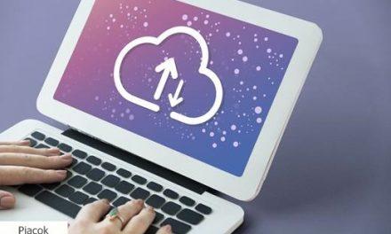 Magyar szoftverfejlesztő céget vásárol fel a Cisco