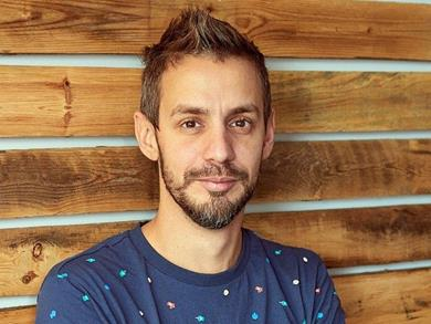 Codecool: önálló country managert kap Magyarország