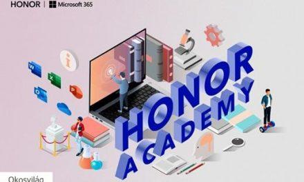 Már biztos, hogy eladja a Honort a Huawei