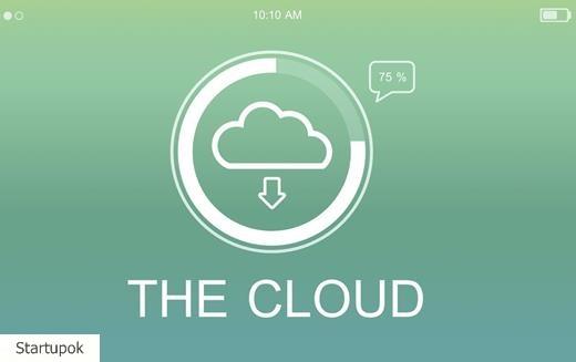Kapósak a magyar felhőszoftver fejlesztők – felvásárolják a LeanNetet is