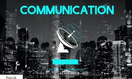 Az új hírközlési kódex átírja a belföldi roaming eddigi szabályozását