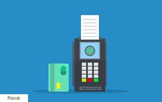 E-fizetési megoldással bővül a Telenor szolgáltatás portfoliója