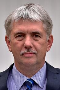 Szilágyi György Magyar Telekom