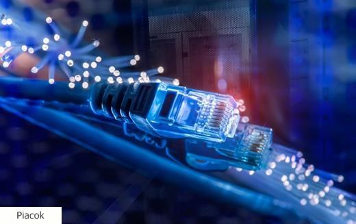 Telenornak is lesz vezetékes szolgáltatása