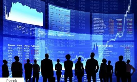 A technológiai ipar adja a világ legértékesebb cégeit