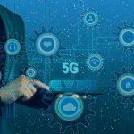 Hatalmas technológiai változásokat hoz az életünkbe az 5G