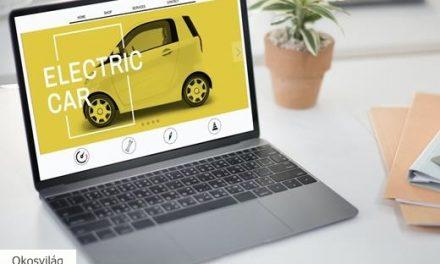A hazai e-autózást és mikromobilitást képviselő szövetség alakult