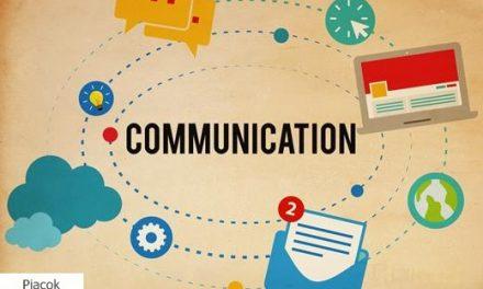 Itt az új uniós hírközlési kódex – milyen változásokat hoz a hazai piacra?