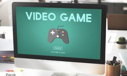 Magyarországon is elérhető a Google játékstreaming platformja