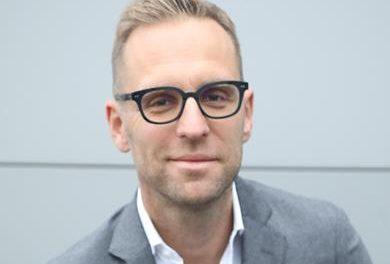 Várkonyi Balázs vezeti a hazai digitális piac szakértői rangsorát