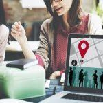 Női esélyek a technológiaorientált világban