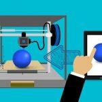 3D-nyomtatás: itt az ipari célú biopolimer alapú nyomtatószál