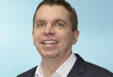 Új gazdasági ügyvezető a hatvani Bosch gyárban