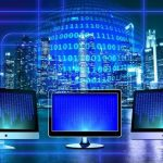 Keveslik a digitalizáció eddigi üzleti hasznát a vállalatok