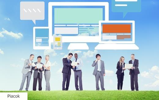 Totális készletkisöprés után a hazai PC-piac, a gyártók öröme mégsem teljes