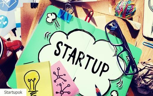 Az első startupok, amelyekbe az új uniós innovációs alap fektet