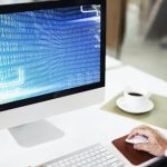 Egyre súlyosabbá válik itthon az informatikushiány