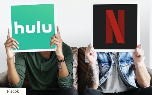 A hibrid csomagoké a jövő a műsorszolgáltatói piacon