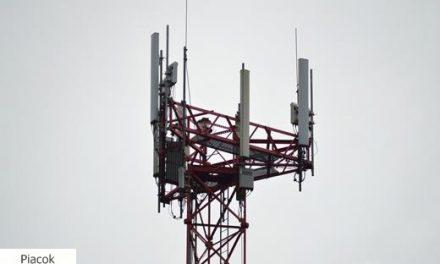 A nyílt hálózatok mellett kötelezték el magukat a nagy európai telkók